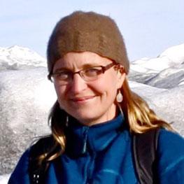 Anja Strømme