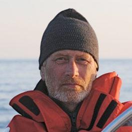 Ole Jørgen Lønne