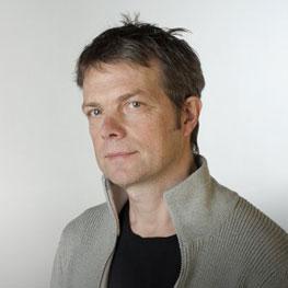 Tor Arne Johansen