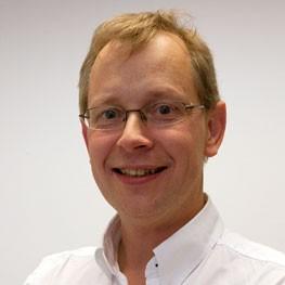 Jøran Moen