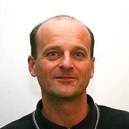 Alvar Braathen