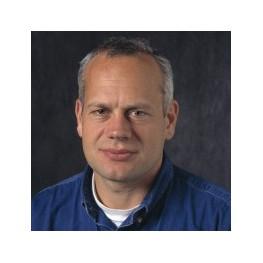 Lars Stemmerik