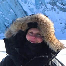 Nataly Marchenko