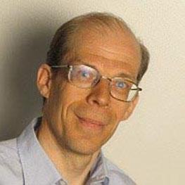 Timo Vihma