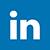 linkedin_50