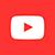 youtube_50