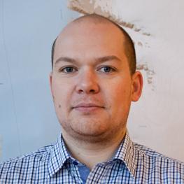 Aleksey Shestov
