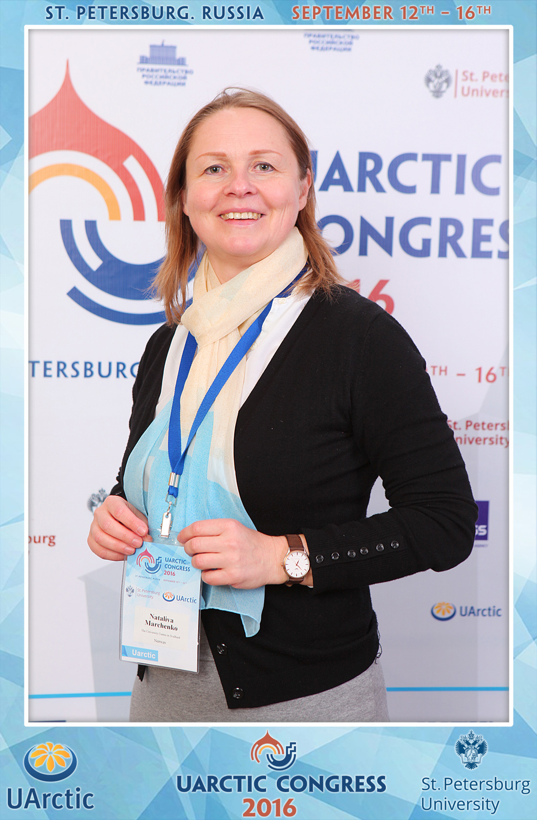 natalymarchenko_uarctic_congress