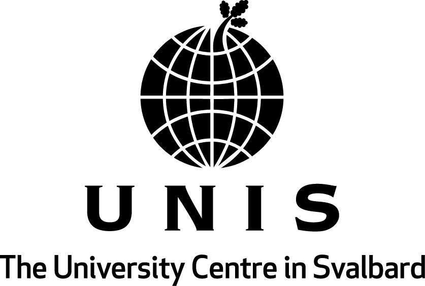 Unis Logo And Design Guidelines Unis